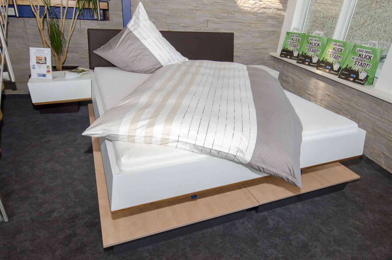 bettgestelle betten striebel laichingen. Black Bedroom Furniture Sets. Home Design Ideas