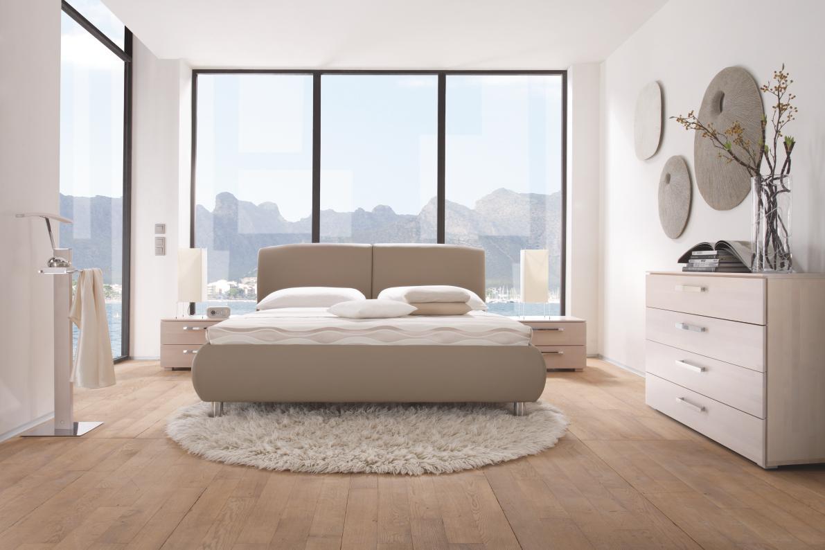foto album betten striebel laichingen. Black Bedroom Furniture Sets. Home Design Ideas